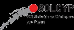 Projet National SOLCYP