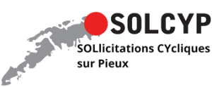 Projet National SOLCYP